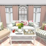 5 Best Spring Decorating Tips