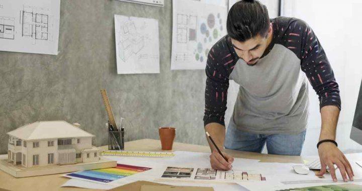 Interior Designer00