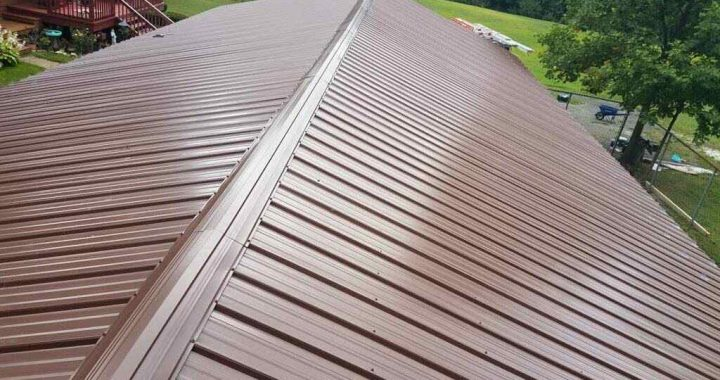 Metal Roofing0