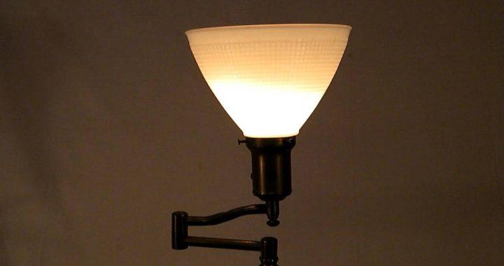 vintage floor lamps1