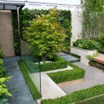 Garden Landscaping Needs