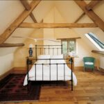 Home with a Loft Conversion